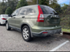 Used 2007 HONDA CR-V BH605994 for Sale Image