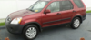 Used 2006 HONDA CR-V BH605997 for Sale Image