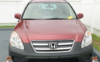 Used 2006 HONDA CR-V BH605997 for Sale Imagen