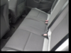 Used 2016 FORD ESCAPE BH605999 for Sale Image