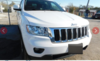 Used 2013 JEEP GRAND CHEROKEE BH606071 for Sale Imagen