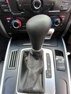 Used 2010 AUDI A4 BH606141 for Sale Image