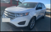 Used 2016 FORD EDGE BH606157 for Sale სურათი