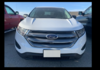 Used 2016 FORD EDGE BH606157 for Sale Image
