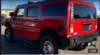 Used 2004 HUMMER H2 BH606235 for Sale Image