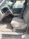 Used 2004 TOYOTA SEQUOIA BH606253 for Sale Imagen