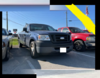Used 2007 FORD F150 BH606260 for Sale imagem