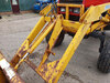 Used 1987 CASE CASE OTHERS BH606272 for Sale Image
