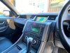 Used 2006 LAND ROVER RANGE ROVER SPORT BH606392 for Sale Image