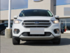 Used 2017 FORD ESCAPE BH608539 for Sale სურათი