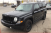 Used 2015 JEEP PATRIOT BH608626 for Sale სურათი