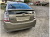 Used 2008 TOYOTA PRIUS BH608632 for Sale სურათი