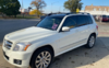 Used 2012 MERCEDES-BENZ GLK-CLASS BH608636 for Sale Image