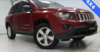 Used 2015 JEEP COMPASS BH608670 for Sale Image