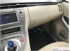 Used 2013 TOYOTA PRIUS BH608681 for Sale სურათი