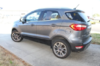 Used 2018 FORD ECOSPORTS BH608691 for Sale სურათი