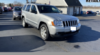 Used 2008 JEEP GRAND CHEROKEE BH608714 for Sale სურათი