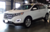 Used 2017 FORD EDGE BH610367 for Sale Image