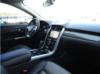 Used 2014 FORD EDGE BH610371 for Sale Image