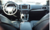 Used 2015 FORD EDGE BH610373 for Sale Image