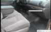 Used 2000 DODGE RAM BH610432 for Sale imagem