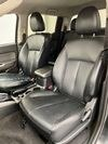 Used 2017 MITSUBISHI L200 BH610682 for Sale სურათი