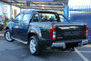 Used 2017 ISUZU D-MAX BH610754 for Sale Image