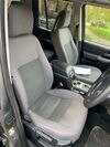 Used 2007 LAND ROVER DISCOVERY 3 BH610788 for Sale Image
