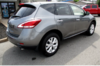 Used 2013 NISSAN MURANO BH611454 for Sale სურათი
