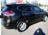 Used 2016 NISSAN ROGUE BH611455 for Sale სურათი