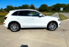 Used 2014 AUDI Q5 BH611456 for Sale Image