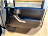 Used 2014 JEEP WRANGLER BH611458 for Sale სურათი