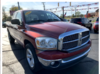 Used 2006 DODGE RAM BH611461 for Sale სურათი