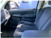 Used 2004 DODGE RAM BH611462 for Sale Image
