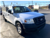 Used 2005 FORD F150 BH611463 for Sale სურათი