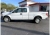 Used 2010 FORD F150 BH611484 for Sale სურათი