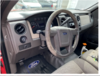 Used 2010 FORD F150 BH611485 for Sale Image