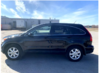 Used 2009 HONDA CR-V BH611488 for Sale Image