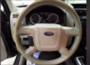 Used 2011 FORD ESCAPE BH611499 for Sale Image