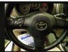 Used 2005 TOYOTA RAV4 BH611501 for Sale Image
