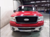 Used 2006 FORD F150 BH611513 for Sale სურათი