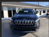 Used 2015 JEEP CHEROKEE BH611546 for Sale სურათი
