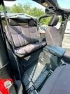 Used 2013 JEEP WRANGLER BH611597 for Sale Image