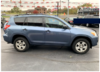Used 2011 TOYOTA RAV4 BH611619 for Sale Image