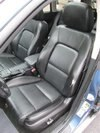 Used 2009 SUBARU OUTBACK BH611667 for Sale Image