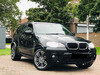 Used 2012 BMW X5 BH611788 for Sale სურათი