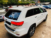 Used 2014 JEEP GRAND CHEROKEE BH611840 for Sale სურათი