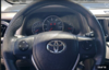 Used 2016 TOYOTA RAV4 BH617720 for Sale Image