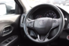 Used 2016 HONDA CR-V BH636882 for Sale Imagen