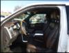 Used 2010 FORD F150 BH636898 for Sale Imagen
